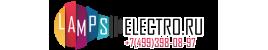 "Интернет магазин светотехники ""Lamps-Electro"""