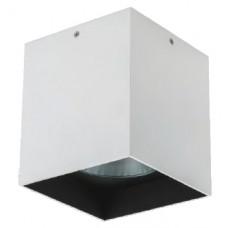 Накладной светодиодный светильник  LUNA LNDS01 - 30W