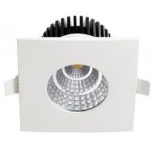 Светодиодный светильник 016-030-0006 6W