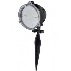 Садово-парковый светодиодный светильник HL282L