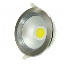 Светодиодный светильник 8W HL695L