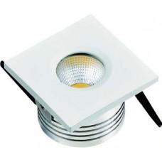 Светодиодный светильник L8810S-3