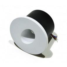 Светодиодный встраиваемый светильник QF L9230R-3