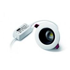 Дизайнерский светодиодный светильник Q4X