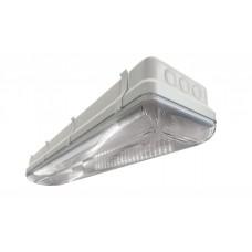 Промышленный светодиодный светильник RS LPO 40
