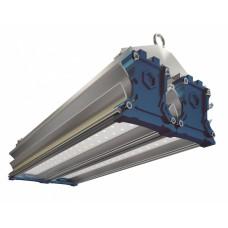 Промышленный светодиодный светильник RS PRO 55 Х 2 (Г)