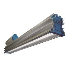Консольный светодиодный светильник RS-STREET 110 (Ш)