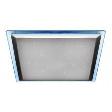 Управляемый светодиодный светильник Arion RGB S