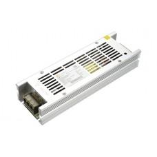 Блок питания LC-N250W-12V/ 24V 10.4 А  (200х65х37мм)