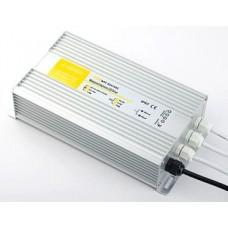 Блок питания LC-WP-200W-24V/12V IP67 8,3 A /16.6 A