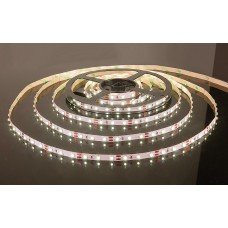 Светодиодная лента Elektrostandard 3528/60 LED 4.8W IP20 [белая подложка]