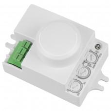 Микроволновый датчик движения Elektrostandard SNS-M-06