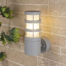 Уличный светильник Elektrostandard Techno 8372 серый