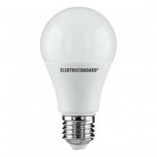 Лампа светодиодная Elektrostandard Classic LED D 10W 4200K E27