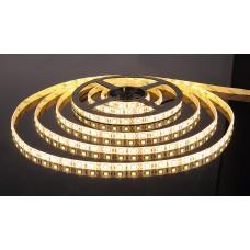 Светодиодная лента 12V 5050/60 LED 14.4W IP65