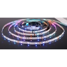 Светодиодная лента Elektrostandard 5050/30 LED 7.2W IP20