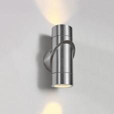 Настенный светильник Elektrostandard 1553 Techno LED Vortex