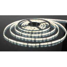 Светодиодная лента Elektrostandard 3528/60 LED 4.8W IP65