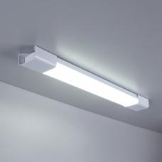 Пылевлагозащищенный светодиодный светильник Elektrostandard LTB0201D 60 см 18W