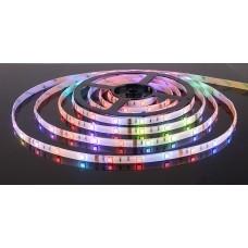 Светодиодная лента Elektrostandard 5050/30 LED 7.2W IP65