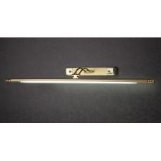 Подсветка для картин и зеркал Elektrostandard 885 20 Вт золото матовое