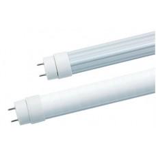 Светодиодная лампа LEDcraft Т8 (1500 мм) 24W корпус алюминий рассеиватель матовый