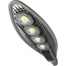Консольный светодиодный светильник LEDcraft LC-4-30-COBRA 120W