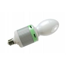 Ксеноновая лампа Ledcraft LC-E27-KS65W Матовая колба