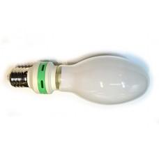 Ксеноновая лампа Ledcraft LC-E40-KSM150DW Матовая колба блок розжига в комплекте