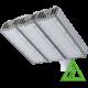 Низковольтные светильники