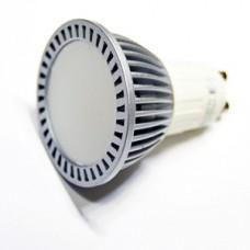 Светодиодная лампа LEDcraft 120 MR16 - 3W