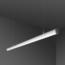 Светодиодный светильник LTB24 Flash 192led 25W 4200K