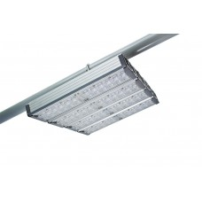 Модуль Прожектор 30°, универсальный, 256 Вт, светодиодный светильник