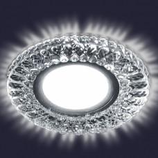 Светодиодный точечный светильник ES-906/MR16