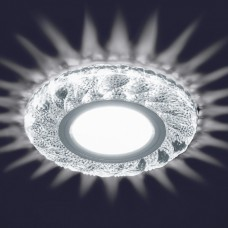 Светодиодный точечный светильник ES-907/MR16