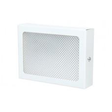 Светодиодный светильник LC-NK05-6W Призма
