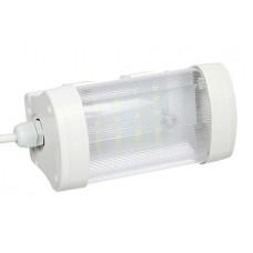 Светодиодный светильник LC-NK05-6W  Прозрачный